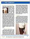 0000063723 Word Templates - Page 3
