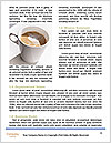 0000063723 Word Templates - Page 4