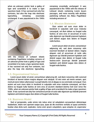 0000063723 Word Template - Page 4
