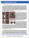0000063723 Word Templates - Page 8