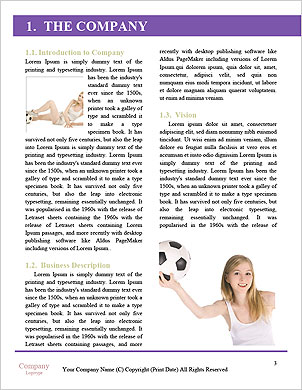0000063724 Word Template - Page 3