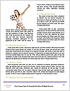 0000063724 Word Templates - Page 4