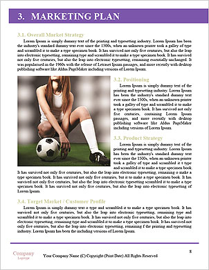 0000063724 Word Template - Page 8