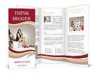 0000063725 Brochure Templates