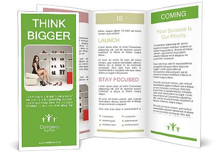 0000063726 Brochure Template
