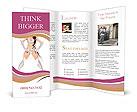 0000063727 Brochure Templates