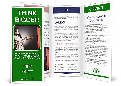 0000063729 Brochure Template