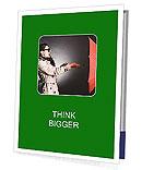 0000063729 Presentation Folder