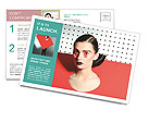 0000063730 Postcard Templates
