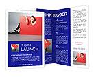 0000063731 Brochure Templates