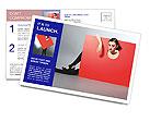 0000063731 Postcard Templates
