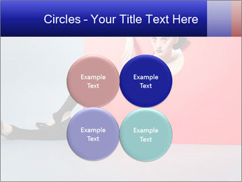 Geometric Photo Shooting PowerPoint Templates - Slide 38