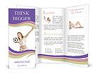 0000063733 Brochure Templates