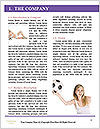 0000063733 Word Templates - Page 3