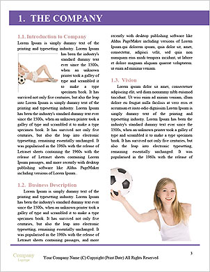 0000063733 Word Template - Page 3