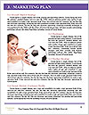 0000063733 Word Templates - Page 8