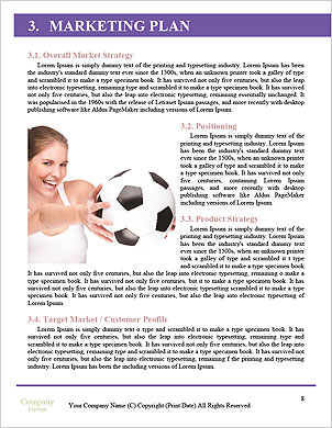 0000063733 Word Template - Page 8
