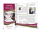 0000063734 Brochure Templates