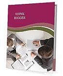 0000063734 Presentation Folder