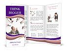 0000063735 Brochure Templates