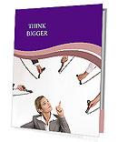 0000063735 Presentation Folder