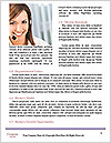 0000063735 Word Template - Page 4