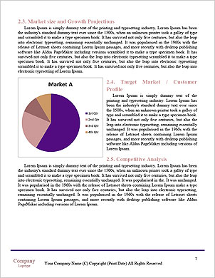 0000063735 Word Template - Page 7