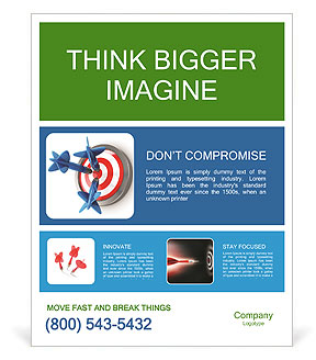 0000063737 Poster Template