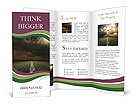 0000063738 Brochure Templates