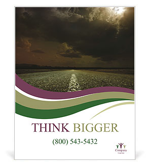 0000063738 Poster Template