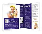 0000063739 Brochure Templates