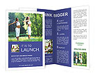 0000063741 Brochure Templates