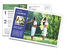 0000063741 Postcard Templates