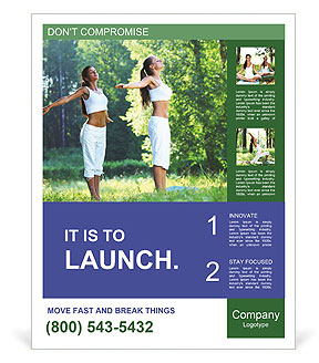 0000063741 Poster Templates