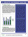 0000063741 Word Templates - Page 6
