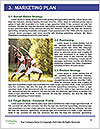 0000063741 Word Templates - Page 8