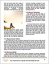 0000063742 Word Template - Page 4