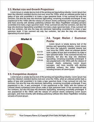 0000063742 Word Template - Page 7