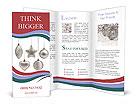 0000063743 Brochure Templates