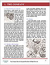 0000063743 Word Templates - Page 3