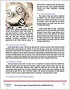 0000063743 Word Templates - Page 4