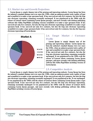 0000063743 Word Template - Page 7