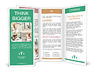 0000063748 Brochure Templates