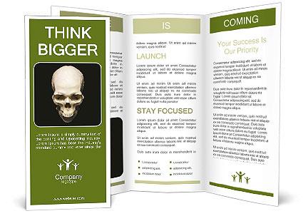 0000063749 Brochure Template