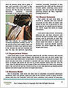 0000063750 Word Templates - Page 4