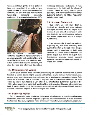 0000063750 Word Template - Page 4