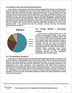 0000063750 Word Template - Page 7