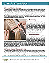 0000063750 Word Templates - Page 8