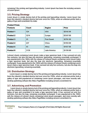 0000063750 Word Template - Page 9