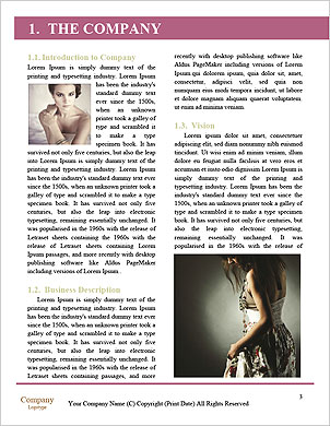 0000063751 Word Template - Page 3